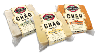 chao cheese.png